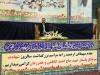 سیزدهمین سالگرد شهادت شهید حاج احمد کاظمی