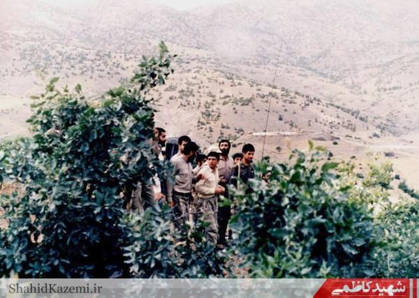 ahmadkazemi-63