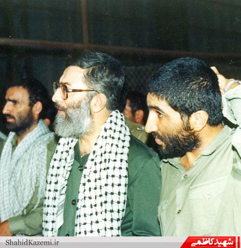 shahidkazemi-ir-136