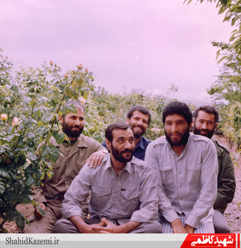 shahidkazemi-ir-21