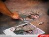 pic-vije