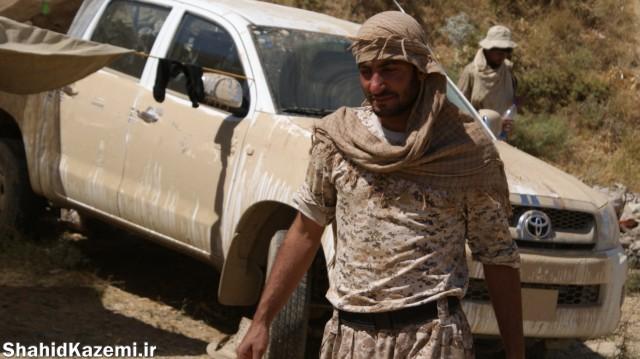 Ali Barihy (3)