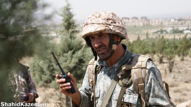 Mohammad Jafarkhani (3)