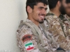 Fadaee Nejad (1)