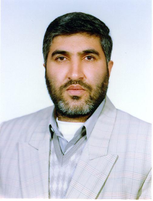 شهید احمد کاظمی به روایت سردار سرلشگر قاسم سلیمانی 1