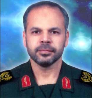 sh-elhaminezhad