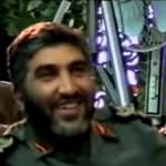حاج احمدکاظمی