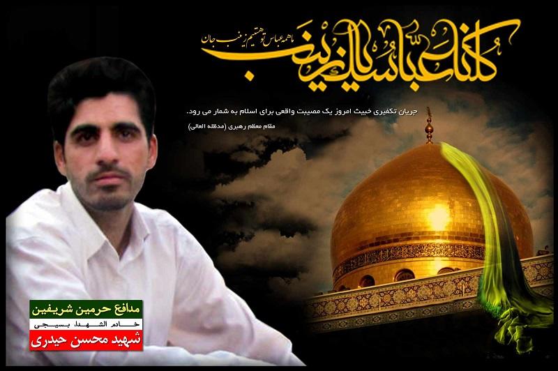http://shahidkazemi.ir/wp-content/uploads/2013/08/shahid-heydari.jpg