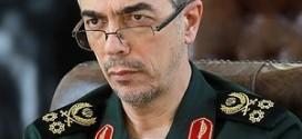روایت باقری از عملیات احمدکاظمیدر سال ۷۵