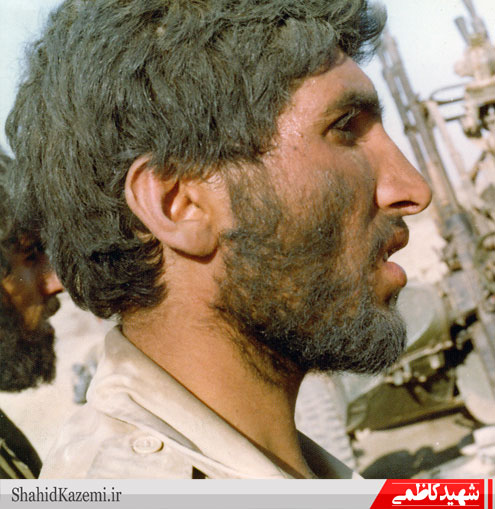 Shahidkazemi.ir-(96)