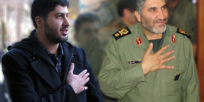 MohammadMahdi-Kazemi