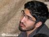 محمد سعید کاظمی
