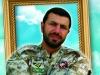 شهید علی پرورش